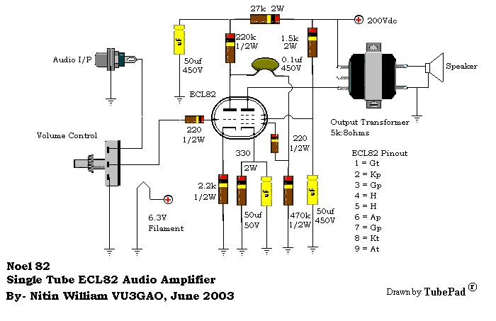 ohsaudio co kr  u0026gt  power amp ud68c ub85c  u0026gt  ecl82